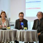 Muzej novejše zgodovine Celje prevzel izvajanje mednarodnega razpisa za likovna dela mladih