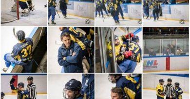 hokej_celje_mladost_oktober_2018
