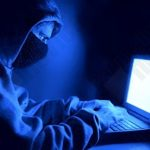 Policija opozarja na ponoven pojav internetnih goljufij