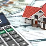 Preračun napovedanega davka na nepremičnine: koliko bomo plačevali v Celju