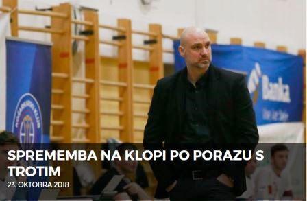 kosarka_ribezl_napis_trotim
