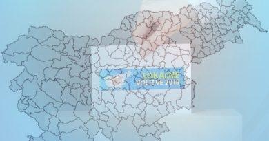 lokalne-volitve-2018-glasovnica