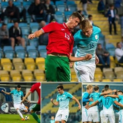 nogomet_slovenija_bolgarija_oktober_2018