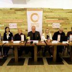 Odprto Celje na lokalne volitve zgolj z županskim kandidatom. Njihove liste so bile zavrnjene