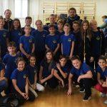 Neptunovci v Ribnici in Sarajevu s 53 medaljami