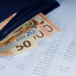 Razpoložljivi dohodek v naši regiji raste hitreje, vendar je še vedno pod slovenskim povprečjem