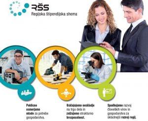 regijska-stipendijska-shema