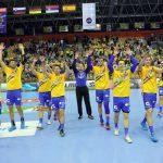 Izjemna priložnost za obisk dveh tekem rokometne lige prvakov v Zlatorogu – pol ceneje!
