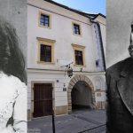 Širokogrudni Alfred Nobel in njegova razsipna celjska ljubezen Sofija Hess