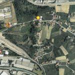 Enomesečna zapora ceste Bukovžlak-Trnovlje