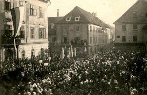 100_let_slovenske_zastave_november_1918