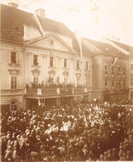100_let_slovenske_zastave_november_1918_2