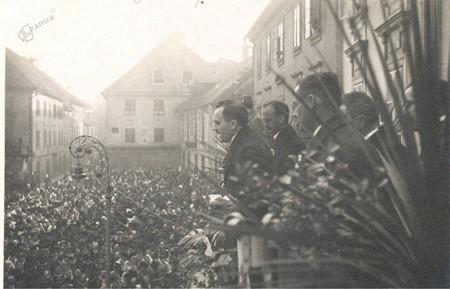 100_let_slovenske_zastave_november_1918_3