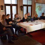 Borisu Kobalu zaradi plagiatorstva pogojna zaporna kazen