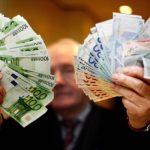 Kdo s Celjskega se je letos znašel med 100 najbogatejšimi Slovenci