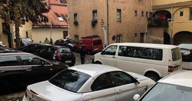 celje-parkirisce