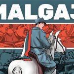 franjo_malgaj_naslovnica_stripa