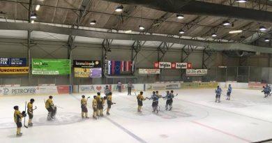 hokej_triglav_celje_november_2018