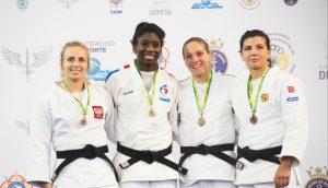 judo_brazilija_pogacnik_november_2018