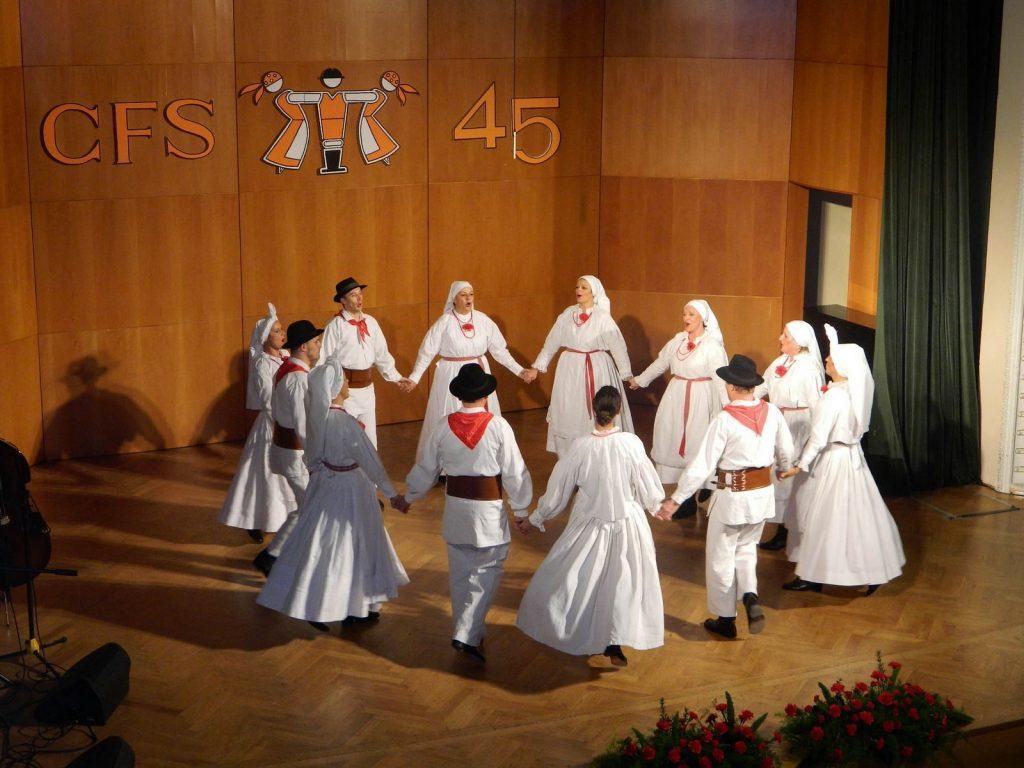 koncert-cfs-14