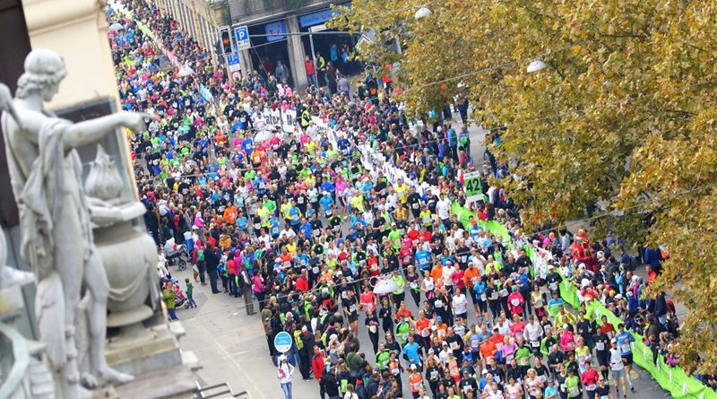 ljubljanski-maraton-1