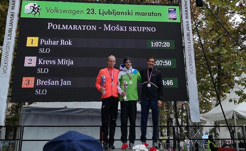 ljubljanski-maraton