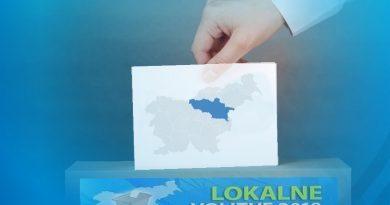 lokalne-volitve-2018-savinjska-1-2