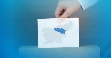 lokalne-volitve-2018-savinjska-1