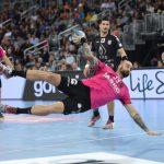 Zagrebška rokometna točka ni bila tako daleč, ali pač – Cirman piše o novi farsi; dekleta končno do zmage