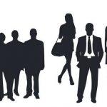Delovna mesta v Celju z okolico: sodni zapisnikar, programer, logoped, grafični oblikovalec …