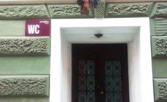 wc_javno_stranisce_majolka_november_2018