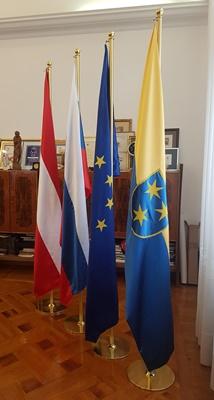 zastave-obisk-celje