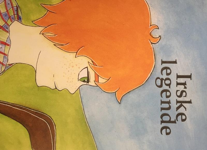 naslovnica-2