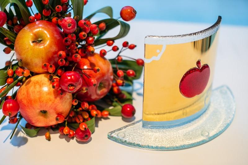 podeljena-so-bila-jabolka-kakovosti-foto_klemen-razinger