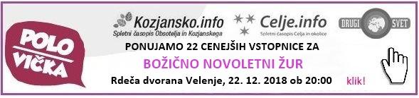 bozicno-novoletni-zur-klik