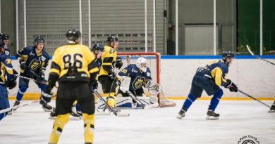 hokej_mladost_celje_december_2018