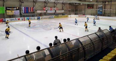 hokej_triglav_celje_december_2018