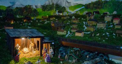 jaslice-kozjansko-obsotelje