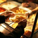 Celjska javna kuhinja mesečno gosti čez 300 oseb