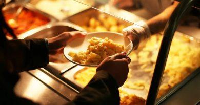 javna-kuhinja-topel-obrok-1