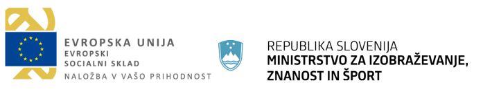 logo_ess_mizs