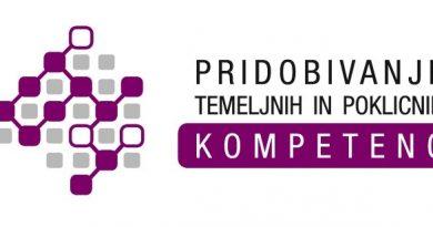 logo_pridobivanje_kompetenc_vodoravno