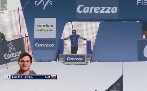 mastnak-zmaga-carezza