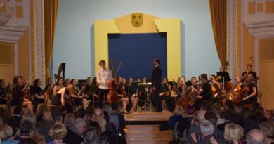novoletni-koncert-15