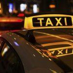 Po novem letu strožji pogoji za opravljanje taksi prevozov v Celju