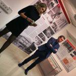 Dinamična 60. leta v Celju presejena skozi oči arhivistov (foto)