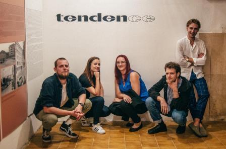 ekipa_tendence