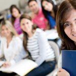 Ljudska univerza Celje, vodilni partner na projektu Pridobivanje temeljnih in poklicnih kompetenc 2018–2022, organizira nova, brezplačna izobraževanja