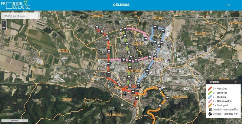 celebus-interaktivni-zemljevid