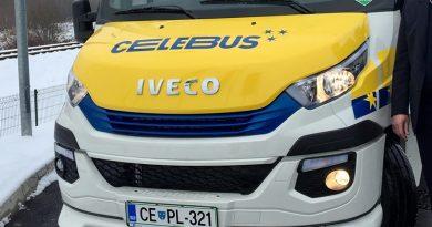 celebus-n1